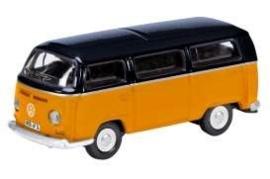 VW T2A   1:87 Sch26066