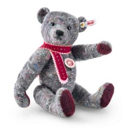 Steiff Teddybear  Designer Choice EAN 006579