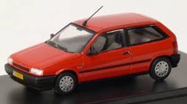 Fiat Tipo 3-door 1995  (PRD453)
