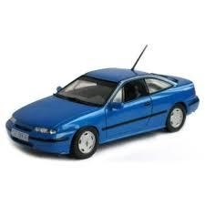 MagO Opel Calibra V6