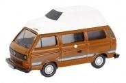 VW T3 Westfalia Camper Joker 1:87 Sch26142