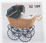 Pram HOXZ109