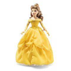 Steiff Belle Disney Prinses 35 cm. EAN 355776