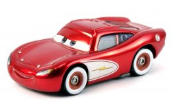 DISNEY CARS CRUISING 1:24 J98101