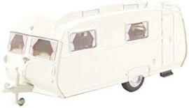 Caravan light grey (Ox76CC001)