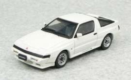 Mitsubishi Starion 2600 1:43 Dism7451