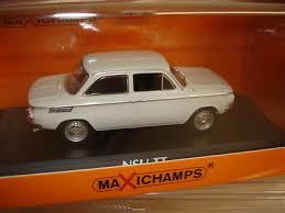 NSU TT 1967 (MaX015300)