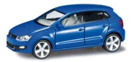 VW Polo 5-deurs Her024211-002