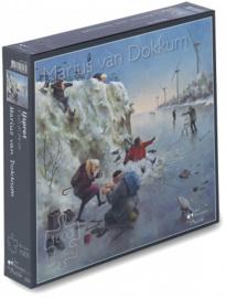 IJspret M.van D. (1000) Nr.003