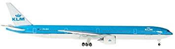 KLM Boeing 777-300ER H506281