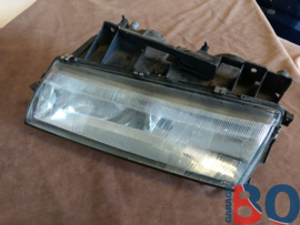 Headlight XM Y4 left