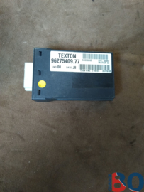 TEXTON 96275409
