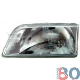 NEW head light Citroen AX Valeo left side