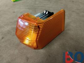 Indicator light left side BX type 1 NEW