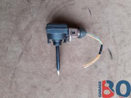 Koelvloeistofniveau sensor 130669