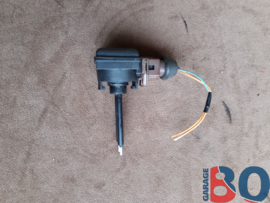 Coolant Level Sensor 130669