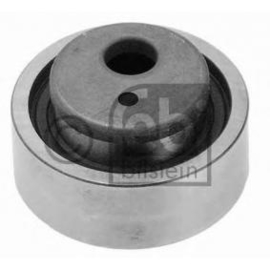 Timing Belt Tensioner Pulley 082954