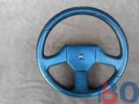 Stuurwiel AX GT/GTI