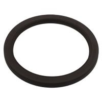 Crankshaft oil seal  012728