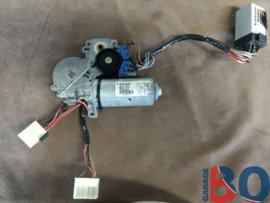 Sunroof motor bosch 0390201684 XM