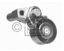 V ribbed belt tensioner 575130