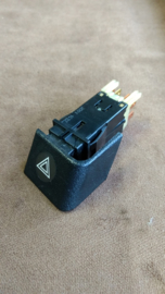 Switch hazerd flasher BX black