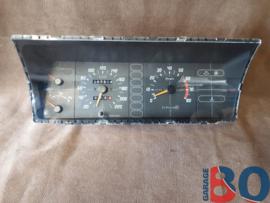 Tellers benzine met toerenteller BX 280914KM