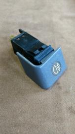 Switch rear foglight BX grey MK3
