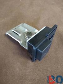 Heater resistor BX/205