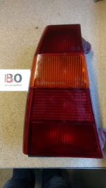 Tail light AX left