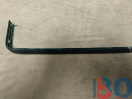 Rear bumper strip BX break/Estate right side