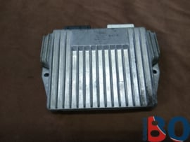 Suspension ECU Valeo 73811702 9624217180