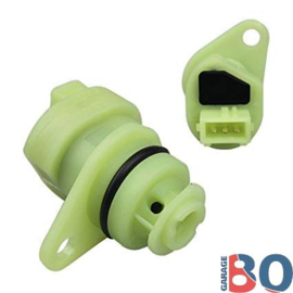 Speed sensor FEBI