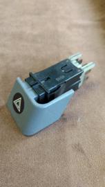 Switch hazerd flasher BX grey MK2