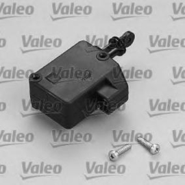 Door lock motor 661502 Valeo