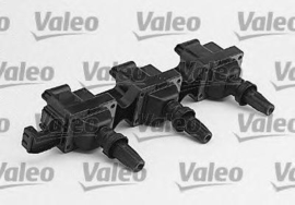 Ignition Coil V6 ES9J4  Valeo 5970A1