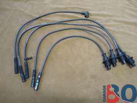 Ignition Cables 1.9 GTI Valeo 346597