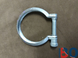 exhaust clamp xm