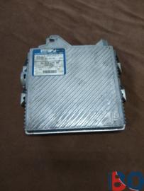 Computer lucas  9624349980 2.1 TD