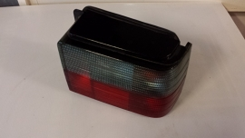 Tail light BX MK3 right grey