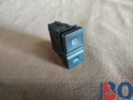 Rear foglight switch Citroen XM Y3 NEW