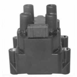 Ignition coil Valeo 597060