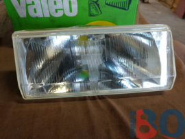 Head light BX right side 95587065