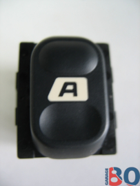 Window switch left front driver 6552NW