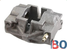 Brake caliper BX rear leftside NEW