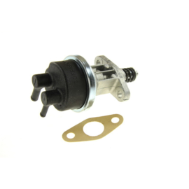 Fuel pump BX 16 or 19 86-90 91539545