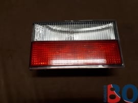 Tail light Xantia type 2 right on the trunk