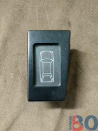 Door indicators BX black