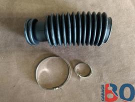 Steering rack gaiter BX 95604346