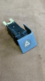 Switch hazerd flasher BX grey MK3
